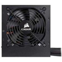 Fonte Corsair CX Series CX650 80 Plus Bronze 650W PFC Ativo CP-9020122-WW