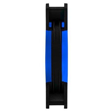 Ventoinha Pichau Gaming Feather 120mm Azul, PGFEA-BLUE