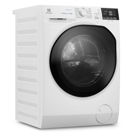 Lava e Seca Electrolux 11 kg Perfect Care LSP11