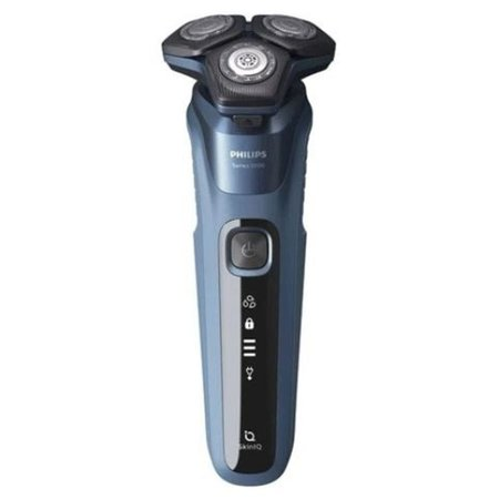 Barbeador Philips Series 500 S5582/20