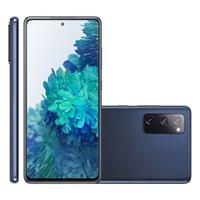 Smartphone Samsung S20 Tela 6.5 128GB 8GBRAM Android 10