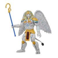 Power Rangers Lightning Collection King Sphinx - Hasbro