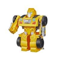 Transformers Playskool Heroes Rescue Bots Bumblebee - Hasbro