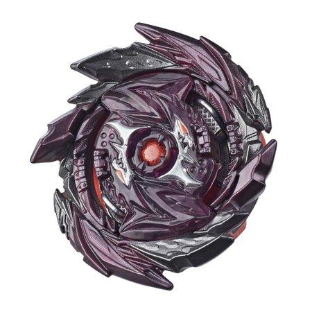Beyblade Burst Surge Speestorm Satomb S6 - Hasbro