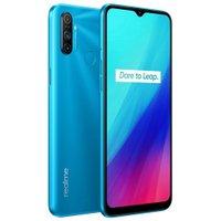 Smartphone Realme C3 Dual SIM 3GB RAM 64GB Global Azul