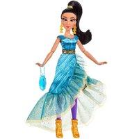 Boneca Disney Style Series Jasmine - Hasbro