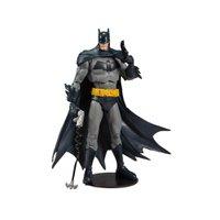 Boneco Batman Modern DC Multiverse - Fun Divirta-se