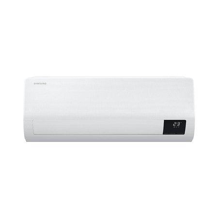 Ar Condicionado Split Inverter Windfree Samsung 12000 Btus Quente/frio 220V Monofasico AR12TSHCBWKNAZ