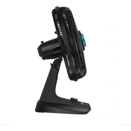 Ventilador Arno Silence Force Repelente Líquido 40cm 110V VF55