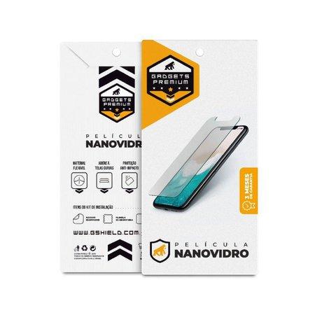 Película De Nano Vidro para Kindle Paperwhite 4 - Gshield