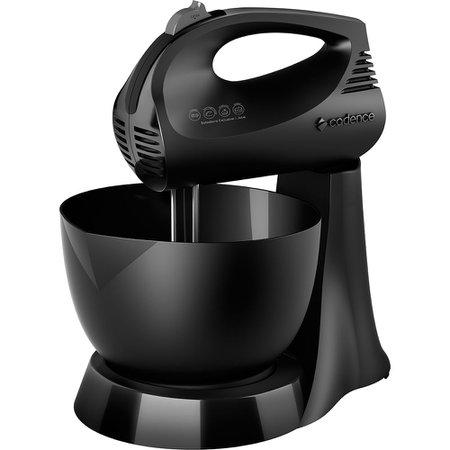 Kit Cadence Cozinha Black Completa