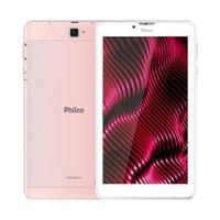 Tablet Philco PTB7SRG Multi-toque Android PIE 9 3G 16GB