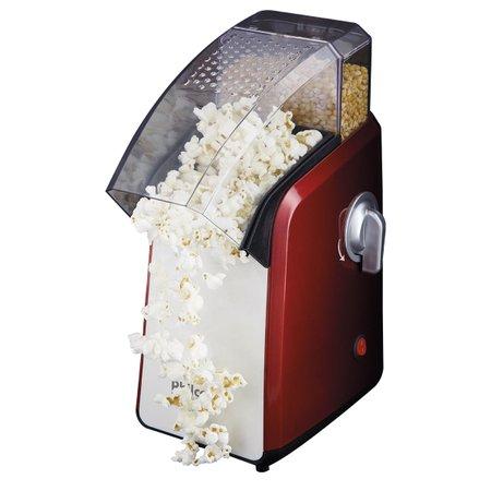 Kit Cinema Philco TV PTV43E10N5SF Pop Popper TV + Pipoqueira