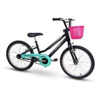 Bicicleta Grace Aro 20 - Nathor
