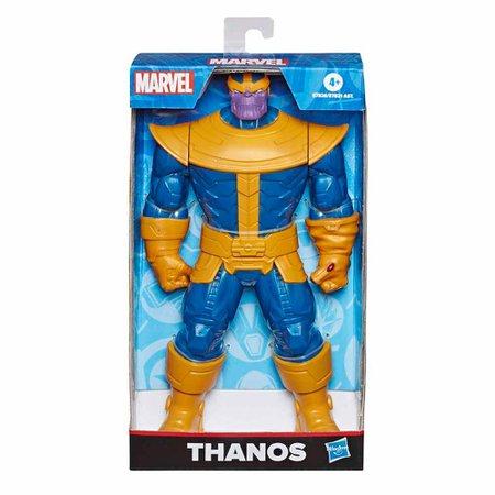 Marvel Avengers Olympus Thanos - Hasbro