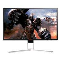 Monitor Gamer AOC Agon 24.5