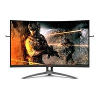 Monitor Gamer AOC Agon 31.5