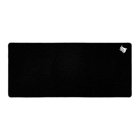 Mousepad Gamer Pichau Gaming Pro Slide Estendido 920x400MM Preto, PG-MPSL-ESB01