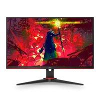 Monitor Gamer AOC Speed 23,8
