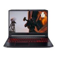Notebook Acer Nitro 5 AN515-44-R8HN Ryzen 7 8GB 512GB SSD