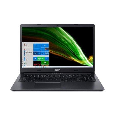 Notebook Acer Aspire 5 A514-53-31PN Ci3 4GB 128GB SSD 14'