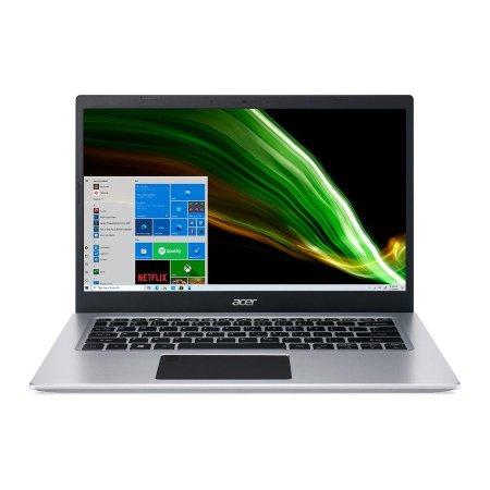 Notebook Acer Aspire 5 A514-53-5239 CI5 4GB 256GB SSD Win10
