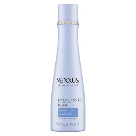 Shampoo Nexxus Emergencée 250ml