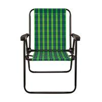 Cadeira Xadrez Oliva