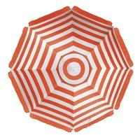 Guarda-Sol Alumínio Bagum Summer 1,80m - Estampa 4