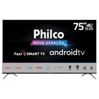 Fast Smart TV Philco 75