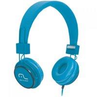 Fone de Ouvido Multilaser com Microfone Headfun P2 PH089