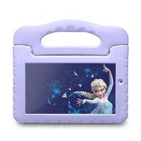 Tablet Frozen Plus Wi Fi Tela 7 Pol. 16GB Quad Core Multilaser - NB315