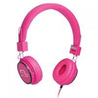 Fone de Ouvido Multilaser Headphone Som Hi Fi Power Microf.Handsfree  PH088
