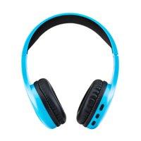 Headphone PH308 Bluetooth Joy P2 Multilaser - Azul