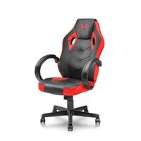 Cadeira Gamer Warrior Vermelha Warrior - Ga162