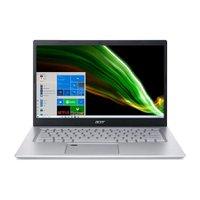 Notebook Acer Aspire 5 A514-54-58MC i5 8GB 256GB SSD 14'