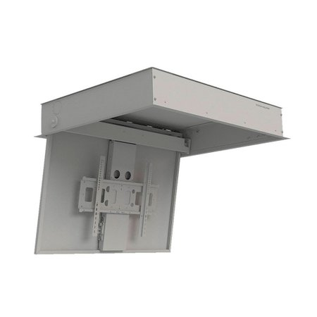 Flap Teto (Lift para TV) Gaia GLC-295-1300 até 55
