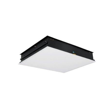 Flap Teto (Lift para TV) Gaia GLC-295-800 até 32