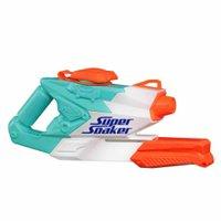 Nerf Lança Água Super Soaker Freezefire - Hasbro