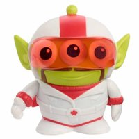 Disney Pixar Alien Remix Duke Caboom - Mattel