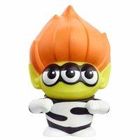 Disney Pixar Alien Remix Síndrome - Mattel