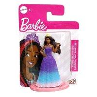 Barbie Mini Figura Dreamtopia Rainbow Cove Princess - Mattel