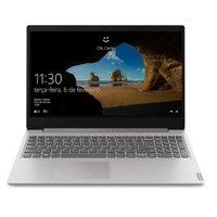 Notebook Lenovo Intel Core I5 8GB 1TB Windows 10 82DJ0001BR