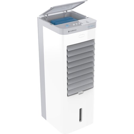 Climatizador de Ar Cadence Ventilar Duo Tank 9L