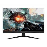 Monitor Gamer MSI Optix G271 27
