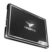 SSD Team Group T-Force Vulcan 500GB 2.5