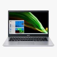 Notebook Acer Aspire 5 A514-54G-71QA i7 8GB 512GB SDD 14'