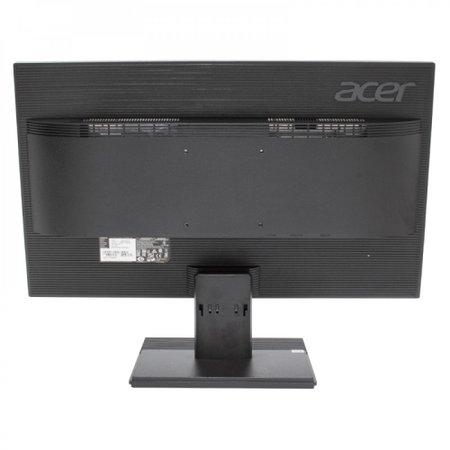 Monitor Acer Tela de 23.6 LED V246HQL