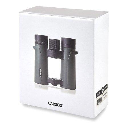 Binóculo Carson 10x42mm