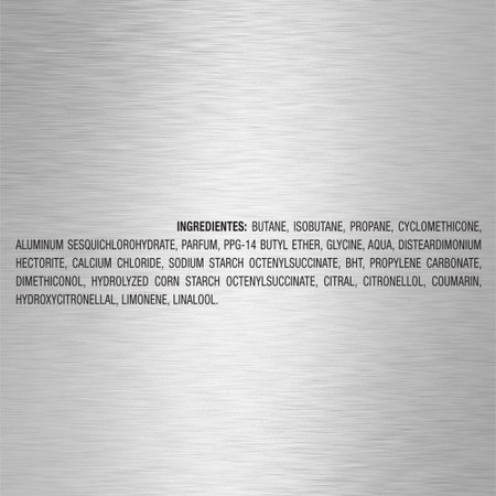 Kit com 3 Desodorantes Antitranspirantes Aerosol Masculino Rexona Xtracool 72 horas 150ml